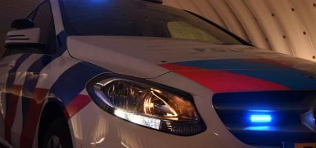 Bumperklevende automobilist (25) scheurt met 147 kilometer per uur over A16 Breda