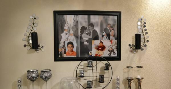 Toch taakstraf voor verspreiden naaktfoto Onur (14) die daarop zelfmoord pleegde..