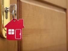 Regels voor woningsplitsing in Eindhoven: Wordt het 15, 30, 50 of 60 meter?