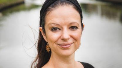 """Kim Geybels krijgt na 9 jaar gelijk van Europa: """"N-VA speelde rechter én beul. Tuurlijk was mijn ontslag niet correct"""""""