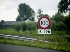 'Verlagen snelheid op A27 doet recht aan gezondheid bewoners Groenekan, Maartensdijk en Hollandsche Rading'
