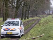 Dood van 14-jarige Lotte schokt Almelo