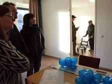 Woonzorgcentrum Antonius in Kloosterzande wacht laatste verbouwing