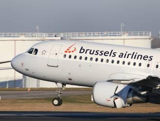 """""""Besparingsoefening Brussels Airlines wordt nog complexer"""""""