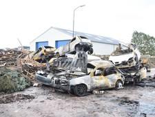 Burgemeester: 'Vuurwerkdiscussie is doorbraak in oplossing voor geweld in Veen'