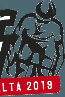 Doe mee met het Vuelta Wielerspel van de Gelderlander!