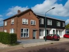 'Arbeidsmigranten Altena niet op recreatieparken of in reguliere woningen'