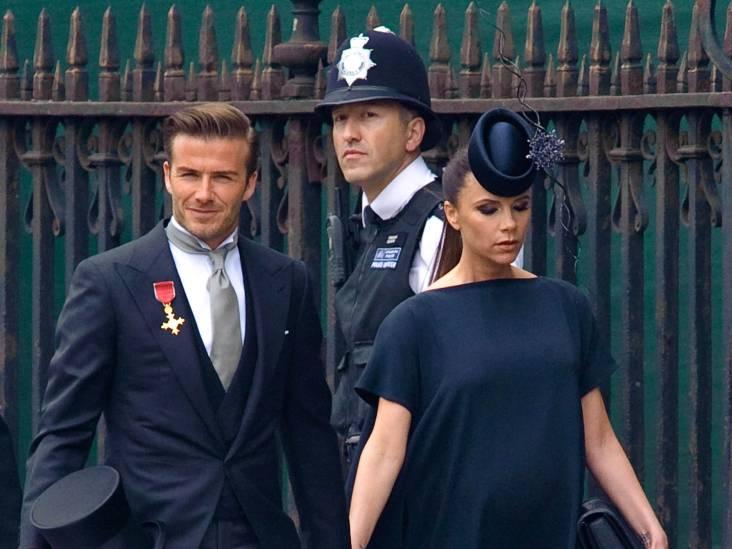 De do's en don'ts op de royal wedding: dit is de etiquette