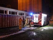 Brandje in Parktheater Eindhoven snel geblust, voorstellingen gaan gewoon door