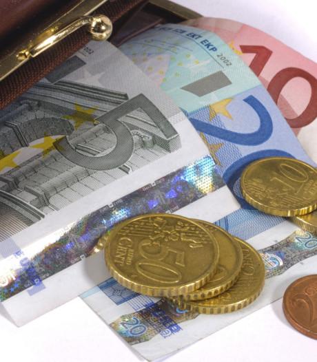 Geldrop-Mierlo gaat bezuinigingen voelen