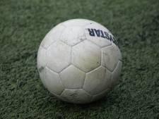 Dongen en RFC delen de punten, Oosterhout en Olympia'60 winnen