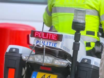 ernstige-verkeershinder-op-n734-van-borne-naar-zenderen