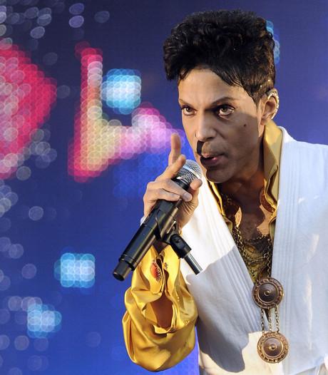 VN-commissie zet pijnstiller waar Prince aan stierf op zwarte lijst