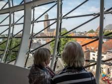 Fundatie biedt kans om Zwols imago bij toeristen te verbeteren