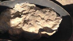 Is dit de oudste kaas ter wereld? Extreem overjarige kaas gevonden in 3.300 jaar oude Egyptische graftombe