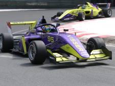 Visser en Frijns publiekstrekkers bij DTM-weekend op TT Circuit Assen