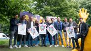 Nieuw festival BROEK geeft aftrap van langste De Zomer is van Mechelen