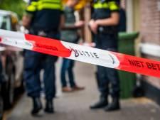 Drie fietsers in Rotterdam beroofd door daders die met steekwapen uit de bosjes sprongen