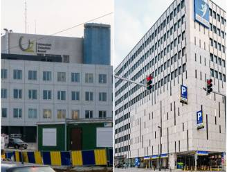 """Vinger aan de pols in twee Brusselse ziekenhuizen, nu opnames sterk blijven stijgen: """"Absenteïsme stijgt op sommige verpleegafdelingen"""""""