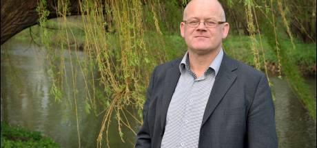 Kritisch raadslid D66 Gennep met vakantie tijdens debat over vertrek burgemeester