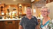 """Georges en Anita stoppen na 29 jaar met Cijnshof: """"Mijn gezondheid komt op de eerste plaats"""""""