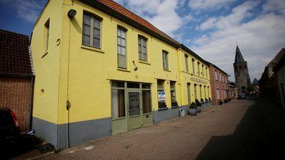 Café 't Boldershof vindt overnemer