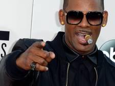 In R. Kelly's 'inner circle': ex-vriendin vertelt over misbruik