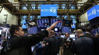 Apple keldert op Wall Street na omzetalarm: tientallen miljarden minder waard