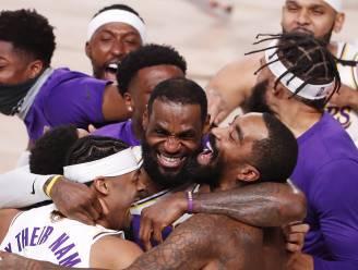"""Amerikaanse media: """"Nieuw NBA-seizoen gaat kort voor Kerstmis van start"""""""