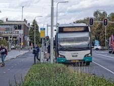 Iedereen wil nog steeds wat anders: 18 insprekers verre van overtuigd dat verkeersplan gaat helpen