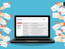 De perfecte mail opstellen is zo moeilijk nog niet