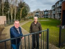 Hoe een gesprek aan de keukentafel leidt tot een nieuwe tuin van 50.000 euro in Elburg