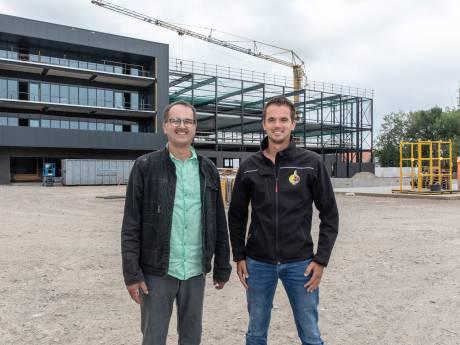 Zeeuwse uiensector wil failliete machinefabriek Emmeloord redden