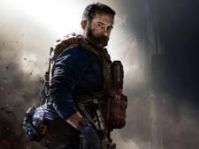 Eindelijk! De releasedatum van de nieuwe Call of Duty is bekend
