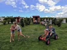 VVD: Verlaag aanslag toeristenbelasting met de helft