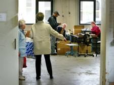 Neos Eindhoven wil bestuur gaan inkrimpen