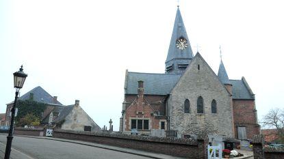 Wordt Sint-Dionysiuskerk nieuwe thuis van heemkundige kring?