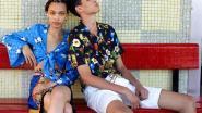 Asos lanceert duurzame mode-opleiding