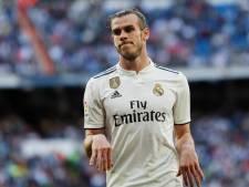 Enfin une porte de sortie pour Gareth Bale?