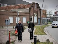 PvdA wil dat Oss zich inzet voor behoud Unox-winkeltje en modelbouwers De Wissel