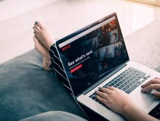 Netflix start gratis probeerversie die zonder account te gebruiken is