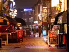 Twijfel over plan voor late sluitingstijden horeca Eindhoven