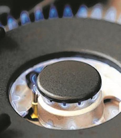 In Berg en Dal moeten ze van het gas af, in Kranenburg krijg je juist subsidie op een gasaansluiting