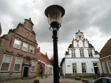 Oldenzaals erfgoed peilt behoefte aan extra opslagruimte