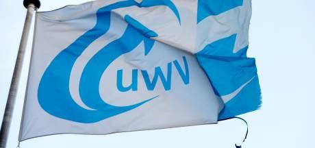 Werkloosheid stijgt in Twente en Achterhoek minder sterk dan landelijk