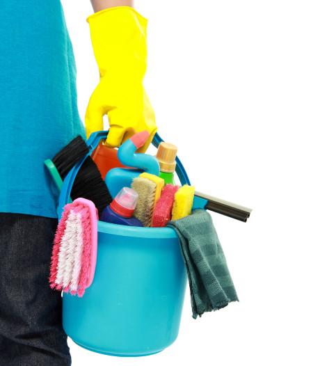 Rechter: Peelgemeenten zitten fout; Someren verliest rechtszaak huishoudelijke hulp