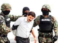 El Chapo komt voor rechter in hét proces van het jaar