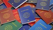 Japans paspoort het 'machtigste' ter wereld
