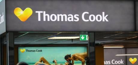 Doek valt voor Thomas Cook en Neckermann, Nederlanders op reis hoeven niet te vrezen