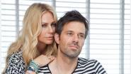 Ellemieke, de echtgenote van Sergio Herman, brengt emotionele post over verlies zoontje